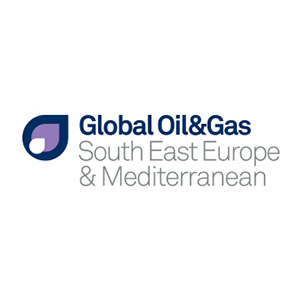 Global Oil&Gas South East Europe & Mediterranean