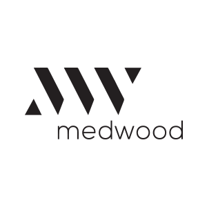 Medwood