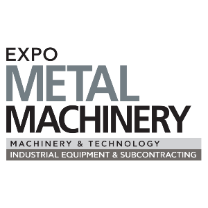 Metal Machinery