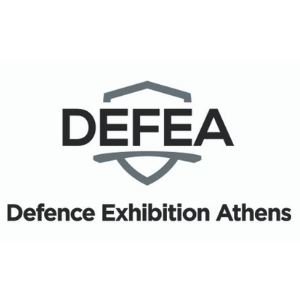 Defence Exhibition Athens (DEFEA)