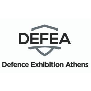 DEFEA-Defence Exhibition Athens
