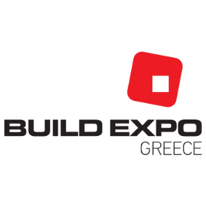 Build Expo Greece