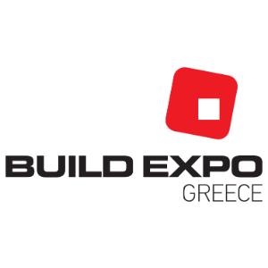 Build Expo Greece